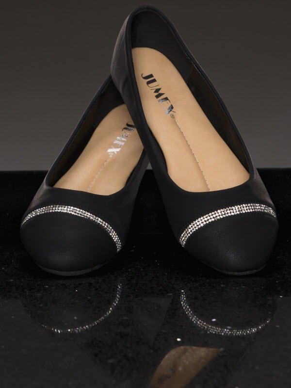 Ballerinas/Schuhe