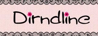 Dirndline