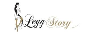 Legg Story