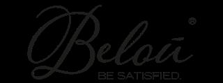 Belou