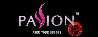 Passion Dessous