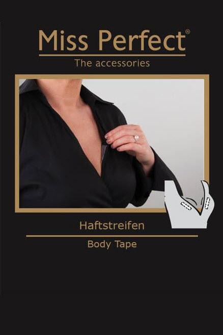 Image of Haftstreifen