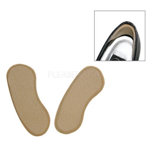 Image of Fersenschoner Heel Grips