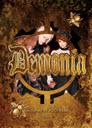 Demonia V6