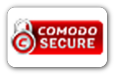 SSL Comodo Secure