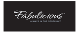 Fabulicious - High Heels