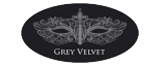Grey Velvet - exklusive Dessous-Sets