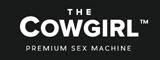 The Cowgirl Sex Machine