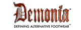 Pleaser - Demonia