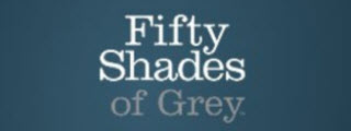 Fifty Shades of Grey - Accessoires & Spielzeug