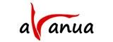 Avanua-Dessous