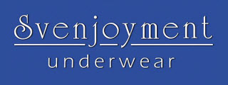 Svenjoyment - Men's Underwear