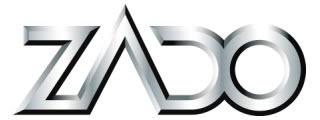 ZADO - Heisse Lederkleider & Accessoires
