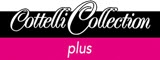 Cottelli Collection plus