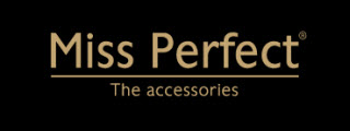 Miss Perfect - The accessories