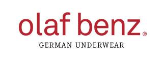 Olaf Benz - Männerunterwäsche