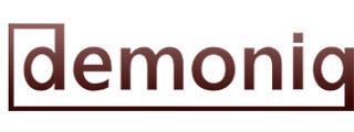 Demoniq -
