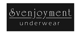 Svenjoyment - Sexy Underwear for Men