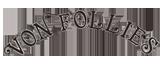 Von Follies by Dita Von Teese - exklusive Lingerie / Underwear