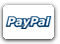 Zahlen mit PayPal